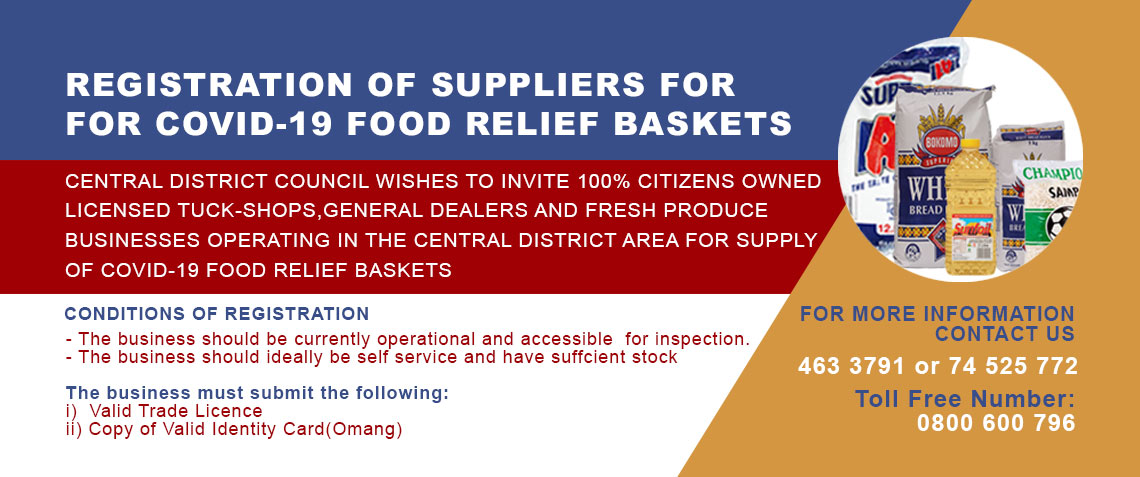 CDC-Food-Relief-Covid-19-Registration-01