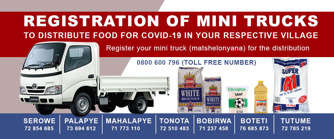 CDC-Food-Relief-Covid-19-Registration-02